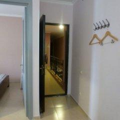 Galo - Hostel интерьер отеля