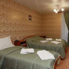 Гостиница Питер Хаус комната для гостей фото 9