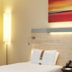 Отель Holiday Inn Express Berlin City Centre-West детские мероприятия