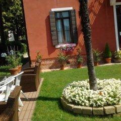 Отель Villa Casanova фото 13