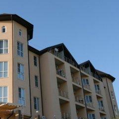 Гостиница Аранда в Сочи отзывы, цены и фото номеров - забронировать гостиницу Аранда онлайн фото 6