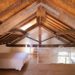 Апартаменты Step In Porto Apartments детские мероприятия