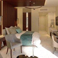 Отель Now Larimar Punta Cana - All Inclusive Доминикана, Пунта Кана - 9 отзывов об отеле, цены и фото номеров - забронировать отель Now Larimar Punta Cana - All Inclusive онлайн фото 13