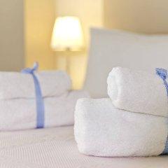 Отель Casa Antika Греция, Родос - отзывы, цены и фото номеров - забронировать отель Casa Antika онлайн удобства в номере