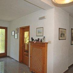 Апартаменты Marchegg Apartments Натурно интерьер отеля