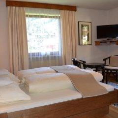 Отель Gästehaus Falkner Dorli комната для гостей