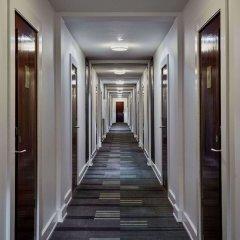 Hotel Astoria интерьер отеля фото 3