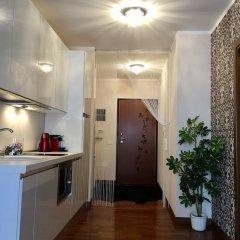 Отель Angels House Forlanini Италия, Падуя - отзывы, цены и фото номеров - забронировать отель Angels House Forlanini онлайн в номере фото 2