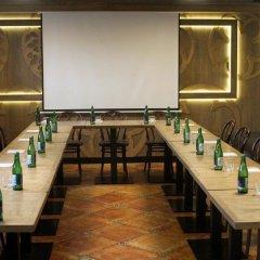 Бутик-отель King Charles Residence Прага помещение для мероприятий