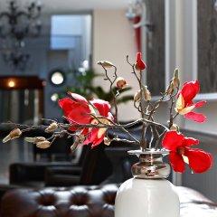 Отель White Rock Castle Suite Болгария, Балчик - отзывы, цены и фото номеров - забронировать отель White Rock Castle Suite онлайн спа