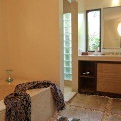 Отель The Pavilions Bali в номере