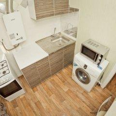 Апартаменты Apartments on Svobody square 4 в номере