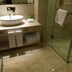 Fengda International Hotel ванная фото 2