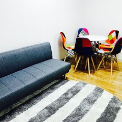 Апартаменты Local Gion Apartment Хаката фото 17