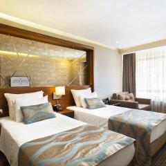 Artur Hotel Турция, Канаккале - 1 отзыв об отеле, цены и фото номеров - забронировать отель Artur Hotel онлайн комната для гостей фото 12