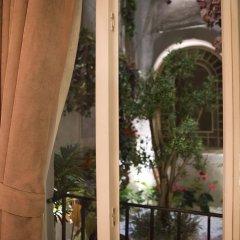 Отель Mr CAS Hotels фото 15