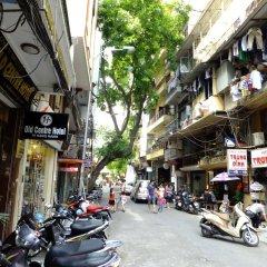 Отель Hanoi Imperial Hotel Вьетнам, Ханой - 1 отзыв об отеле, цены и фото номеров - забронировать отель Hanoi Imperial Hotel онлайн