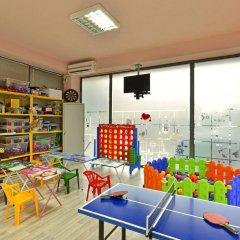 Отель Iberostar Bellevue - All Inclusive детские мероприятия фото 2