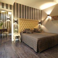 Отель Savoia Hotel Regency Италия, Болонья - 1 отзыв об отеле, цены и фото номеров - забронировать отель Savoia Hotel Regency онлайн комната для гостей фото 5