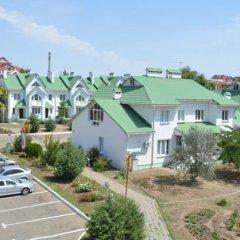Гостиница Gorod Shakhmat в Элисте отзывы, цены и фото номеров - забронировать гостиницу Gorod Shakhmat онлайн Элиста парковка