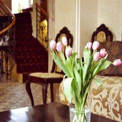 Отель Riverside Hotel Латвия, Рига - - забронировать отель Riverside Hotel, цены и фото номеров спа