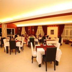 Destina Hotel Турция, Олудениз - отзывы, цены и фото номеров - забронировать отель Destina Hotel онлайн помещение для мероприятий фото 2