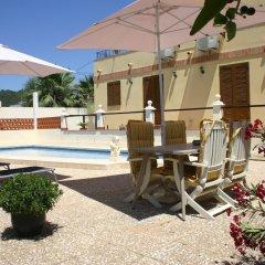 Отель La Promesa Испания, Олива - отзывы, цены и фото номеров - забронировать отель La Promesa онлайн фото 4