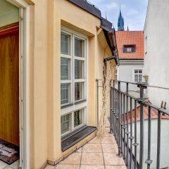 Отель Kozna Suites Чехия, Прага - отзывы, цены и фото номеров - забронировать отель Kozna Suites онлайн фото 4