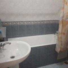 Hotel Excelsior Palace ванная