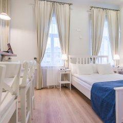 Отель Revelton Suites Tallinn комната для гостей фото 4