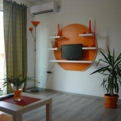 Отель Kuc Черногория, Тиват - отзывы, цены и фото номеров - забронировать отель Kuc онлайн комната для гостей фото 2
