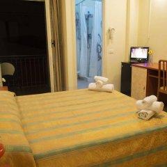 Hotel Orizzonti комната для гостей фото 5
