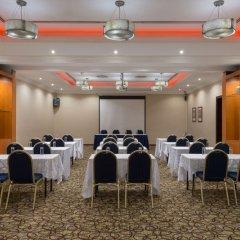 Отель Radisson Hotel, Lagos Ikeja Нигерия, Лагос - отзывы, цены и фото номеров - забронировать отель Radisson Hotel, Lagos Ikeja онлайн помещение для мероприятий фото 2