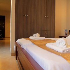 City Center Jerusalem Израиль, Иерусалим - 1 отзыв об отеле, цены и фото номеров - забронировать отель City Center Jerusalem онлайн спа