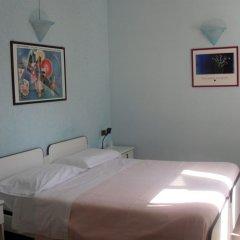Hotel Leon D'oro Сан-Бассано комната для гостей фото 3