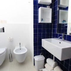 Отель Prainha Clube Португалия, Портимао - отзывы, цены и фото номеров - забронировать отель Prainha Clube онлайн ванная