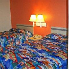 Отель Super 8 by Wyndham Vicksburg детские мероприятия фото 2