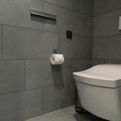 Гостиница Резиденция ванная