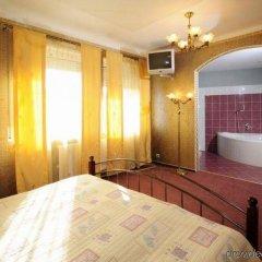 Hotel Babylon Либерец спа