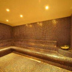 White City Resort Hotel Турция, Аланья - отзывы, цены и фото номеров - забронировать отель White City Resort Hotel онлайн сауна