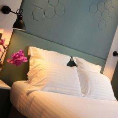 Отель Vendome-Saint Germain Hotel Франция, Париж - отзывы, цены и фото номеров - забронировать отель Vendome-Saint Germain Hotel онлайн спа