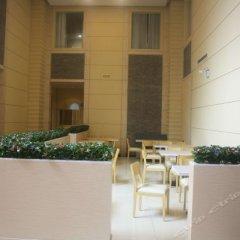 Отель Hanting Hotel Shenzhen Zhuzilin Китай, Шэньчжэнь - отзывы, цены и фото номеров - забронировать отель Hanting Hotel Shenzhen Zhuzilin онлайн