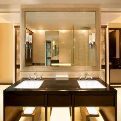 Отель The St. Regis Bangkok Бангкок ванная
