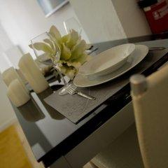 Апартаменты Azores Horta Apartments в номере фото 2