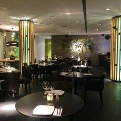 Отель Axel Hotel Berlin Германия, Берлин - 7 отзывов об отеле, цены и фото номеров - забронировать отель Axel Hotel Berlin онлайн питание