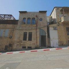 Vendome collection Израиль, Иерусалим - отзывы, цены и фото номеров - забронировать отель Vendome collection онлайн фото 6