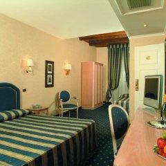 Hotel Valle комната для гостей фото 3