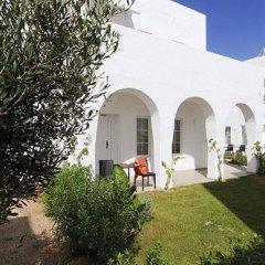 Отель Les Jardins De Toumana Тунис, Мидун - отзывы, цены и фото номеров - забронировать отель Les Jardins De Toumana онлайн парковка