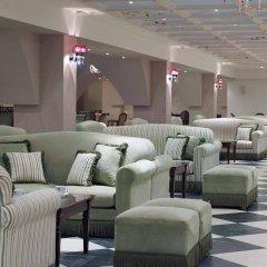 Отель Roda Beach Resort & Spa All-inclusive интерьер отеля фото 2