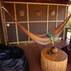 Отель Alama Sea Village Resort Ланта развлечения